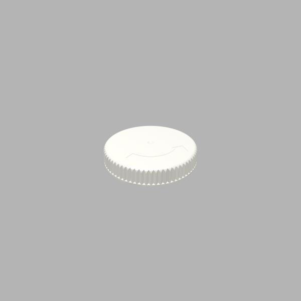 Cerbo Classic SC-Light