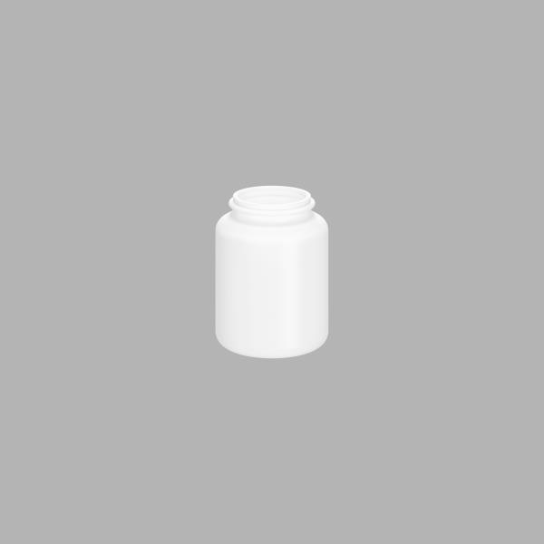 Cerbo Classic Bio - 50 ml