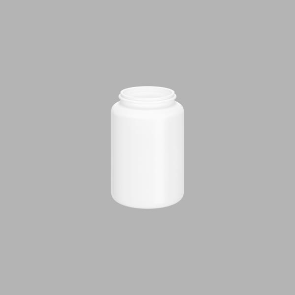 Cerbo Classic Bio - 110 ml