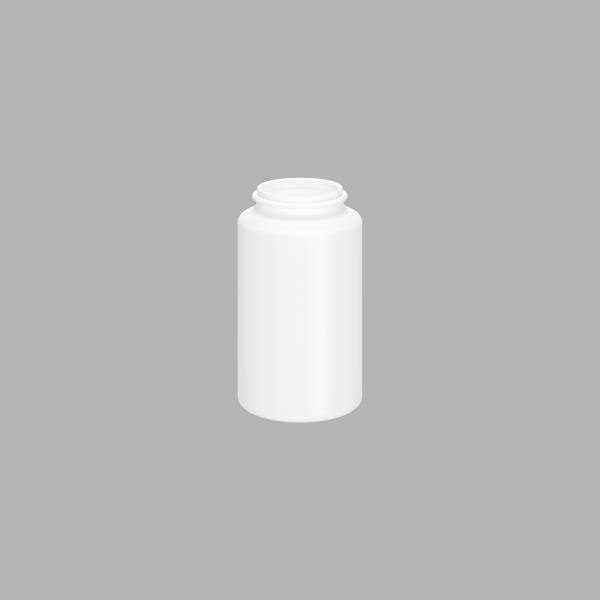 Cerbo Classic Bio - 75 ml