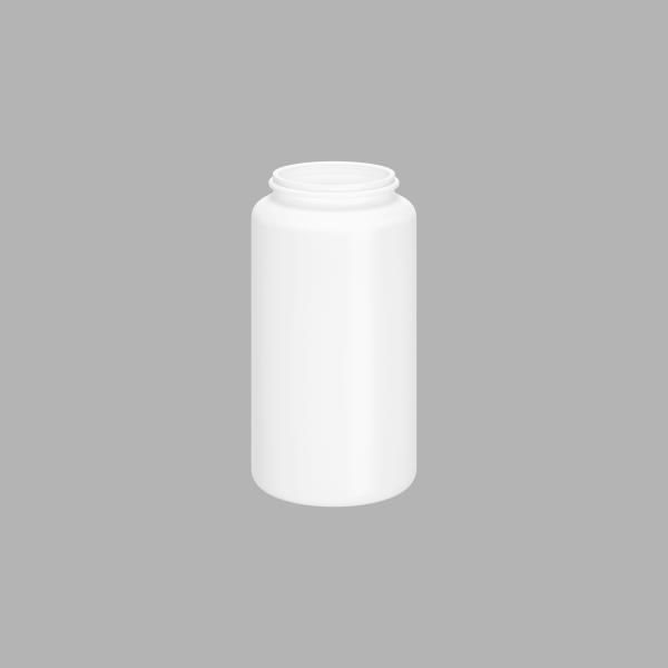 Cerbo Classic Bio - 150 ml