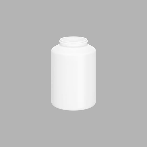 Cerbo Classic Bio - 200 ml