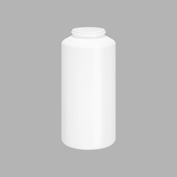 Cerbo Classic Bio - 350 ml